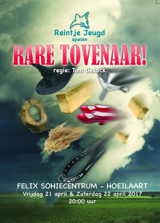 rare-tovenaar071116